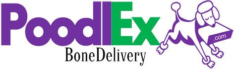 PoodlEx.com
